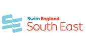 Swim England South East